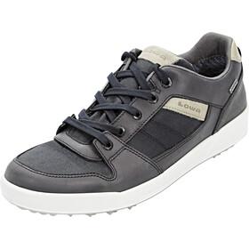 Lowa Seattle GTX kengät Miehet, black